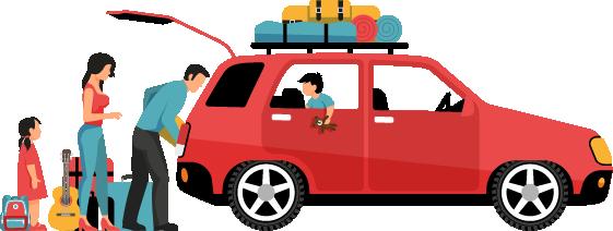 Rent a car Zadar